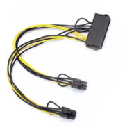 ATX-24Pin-Dual-6-Pin-PCI-E-Graphics-Card-Power-Adapter-Cable-Boot