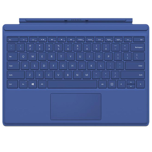Surface-Pro-Type-Cover