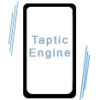 iPhone X, XR Taptic engine (Vibrator) byte