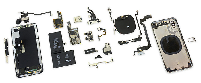 iphone-x-wifi-signal-reparation