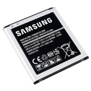 Samsung Galaxy Core Prime Batteri (original)