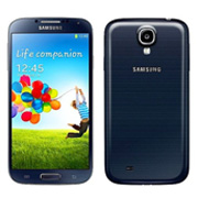 Galaxy S4, Mini, Active