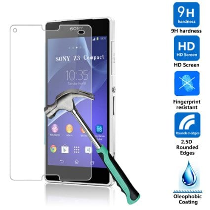 sony_xperia_m2_tempered_glass_skrmskydd_026mm-35780021-9862674-xtra[1]