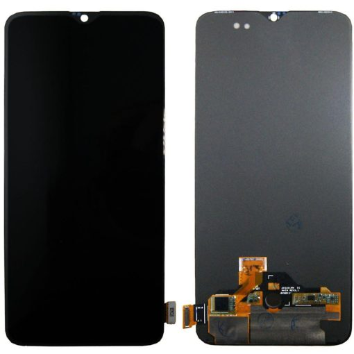 oneplus 6t lcd