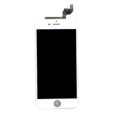 iphone-6s lcd