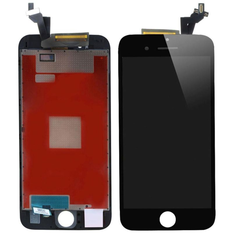iPhone 6S LCD Original