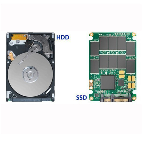 imac-hdd-to-ssd