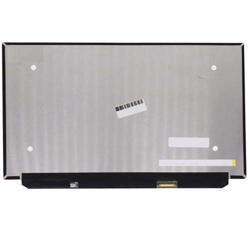 "HP ELITEBOOK 820 G3 12.5"" IPS LED Compatible Laptop Display NV125FHM-N82 30Pin"