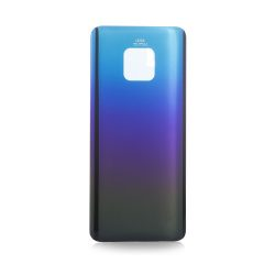 Battery Door for Huawei Mate 20 Pro