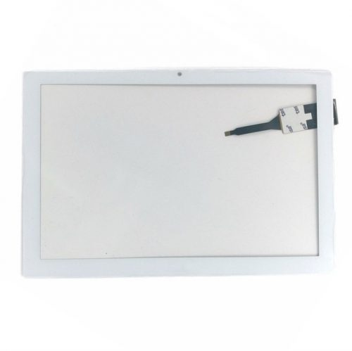 Acer Iconia One 10 B3-A40 Touch Screen Digitizer, glas