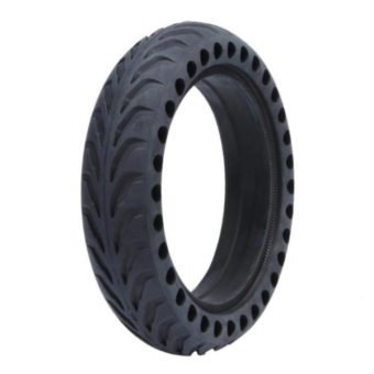 Wear-resistant Shock-absorbing Solid Tire for Xiaomi M365