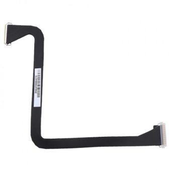 5K LCD Flex Cable 923-00093 for iMac 27 inch A1419 2015