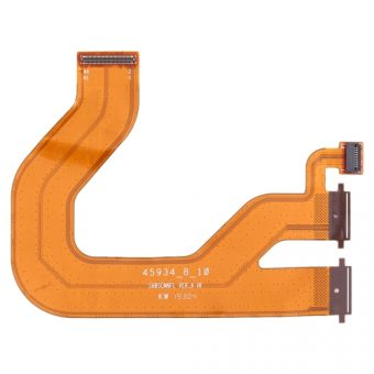 LCD flex cable