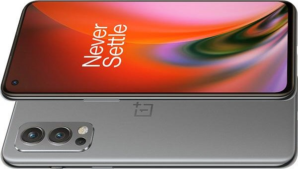 OnePlus Nord 2 5G reparation