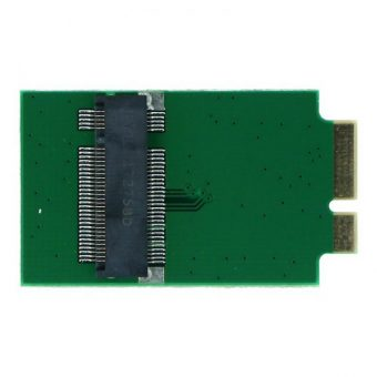 SSD to M2 Adapter for Macbook Air 11.6""